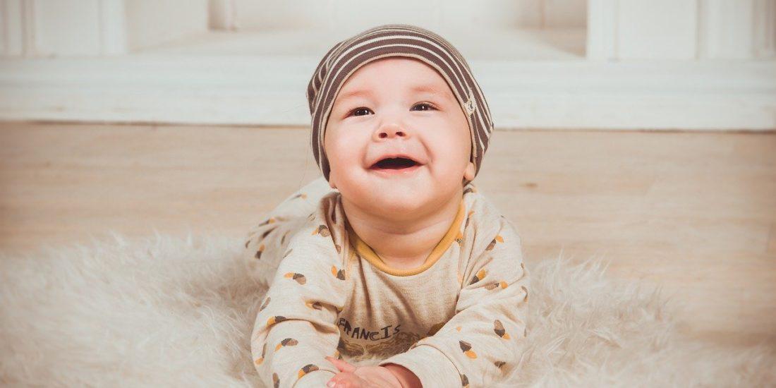 freud complexul lui oedip fiicele tatalui si fii mamei