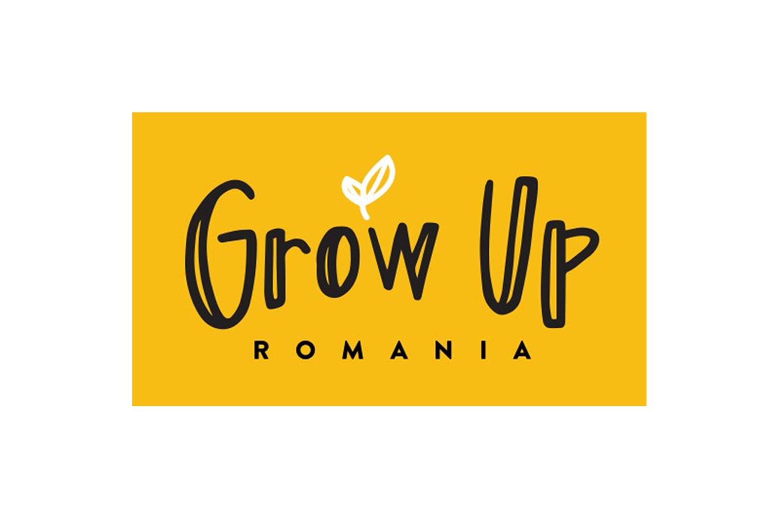 Grow Up Romania vrea să rezolve problemele părinților în spațiul urban