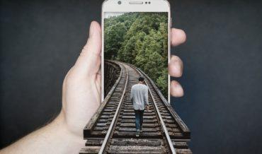 Narcisicul sau despre arta sinelui fals II – Manipularea