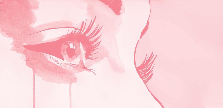 Trăieşti o situaţie de abuz emoţional?