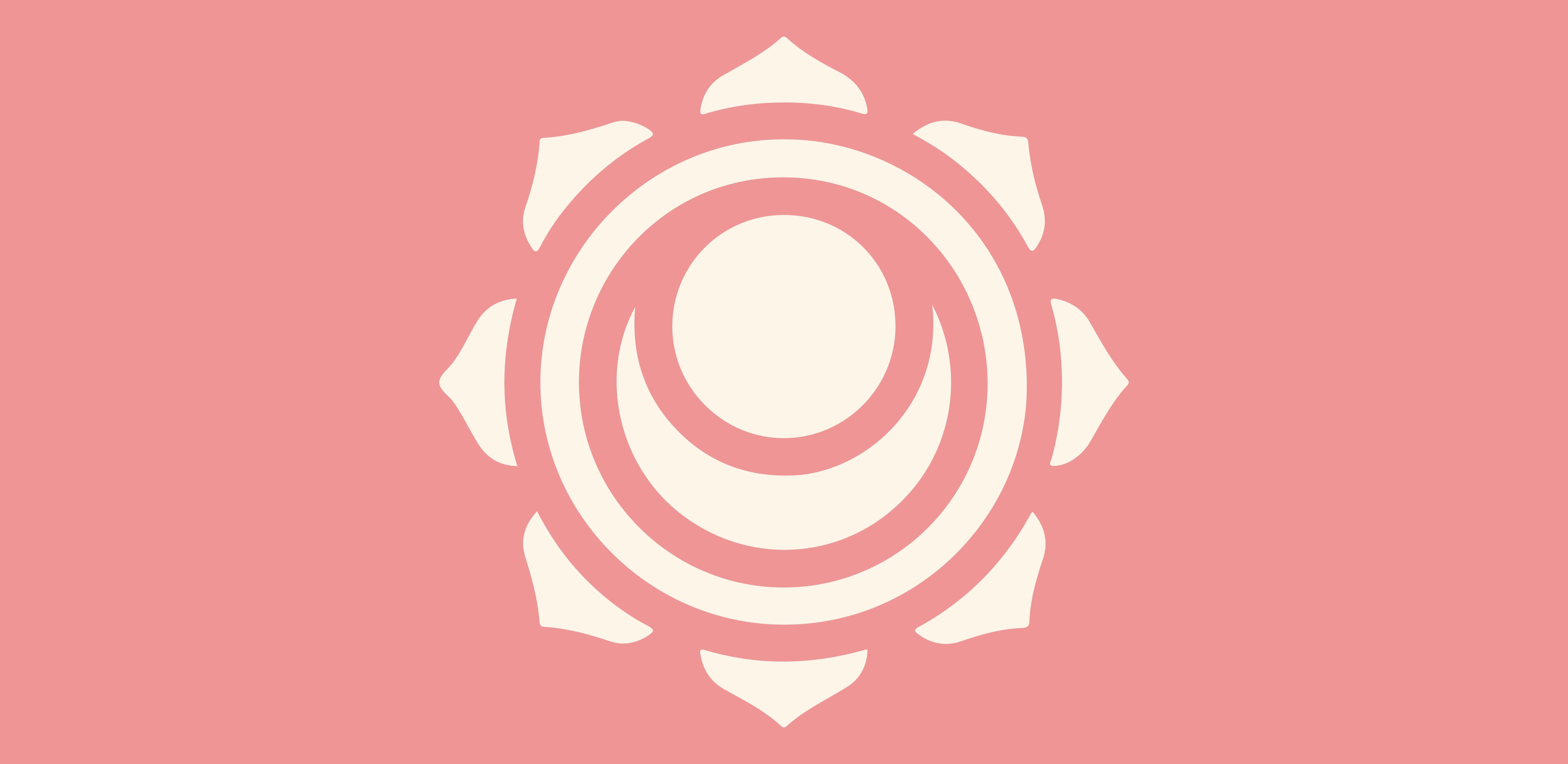 50 de afirmaţii pozitive pentru Sacral Chakra/ Chakra sacră/ Swadhistana